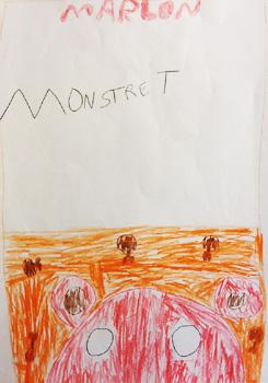 monstret-marlon.jpg