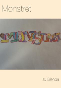 monstret_blenda_e10482e7a21f1196b6a85040a81d2121