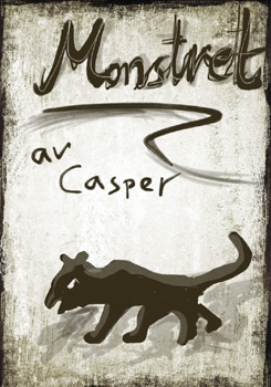 monstret_casper.jpg