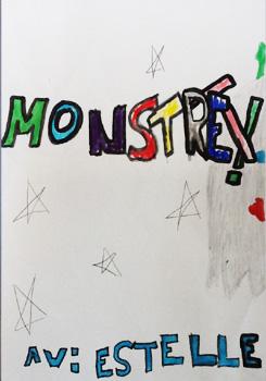 monstret_estelle.jpg