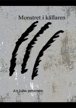 monstret_i_kallaren-julia_petersen.jpg