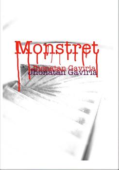 monstret_jhonatan_gaviria.jpg