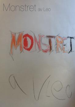 monstret_leo_d117fe239b006073385502eeca138b97