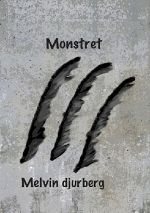 monstret_melvin_djurberg.jpg
