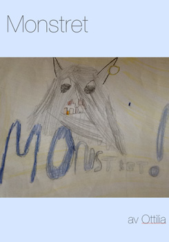 monstret_ottilia_0c2dc2fd86f79f65ae5c14eaaba22d54