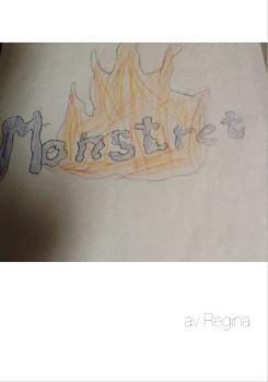 monstret_regina.jpg