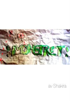 monstret_shakira.jpg