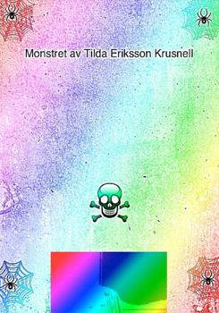 monstret_tilda_eriksson_krusnell.jpg