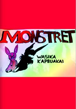 monstret_wasika_kapbuakai