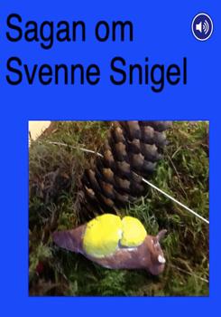 noah_sundstrom_jaiteh-sagan-om-svenne-snigel.jpg