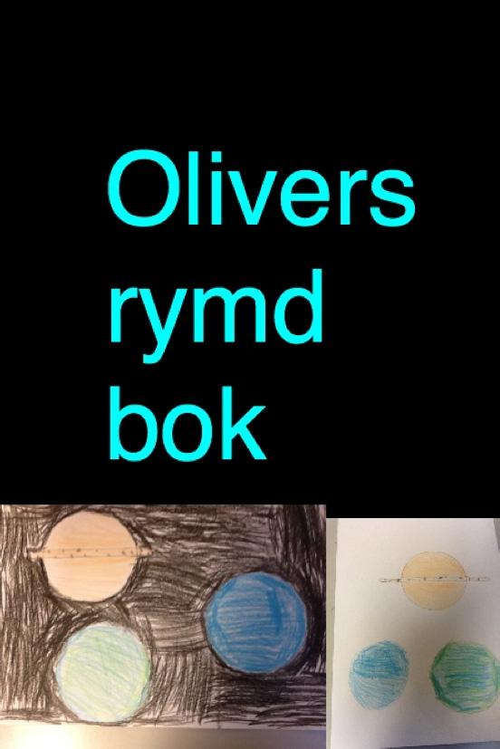 oliver-matic-olivers-rymdbok.jpg