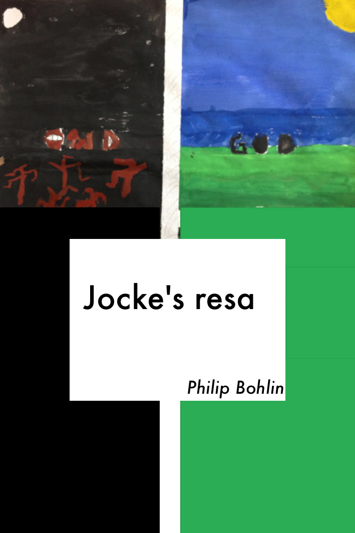philip_bohlin-jockes-resa.png