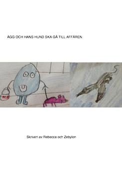 rebecca-l-zebylon-agg-och-hans-hund-ska-ga-till-affaren.jpg