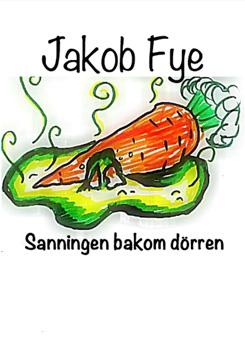 sanningen-bakom-dorren_jakob_fye.jpg