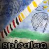 shakira_nabatanzi-spiralen.png