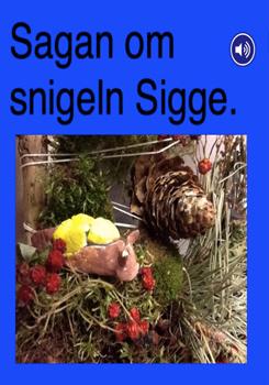 simon_castillo_bolin-sagan-om-snigeln-sigge.jpg