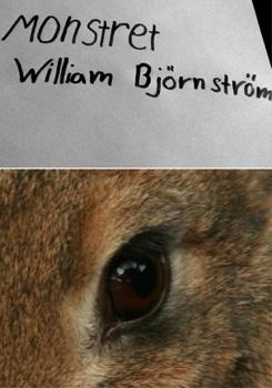 simons-aventyr_william_bjornstrom.jpg