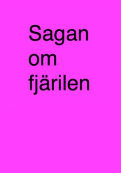 sofia_caicedo-fei_brand-sagan-om-fjarilen.jpg