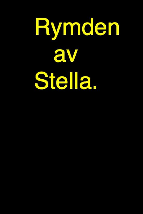 stella_budell-rymden-av-stella.jpg