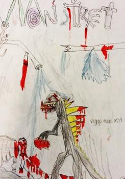 viggo-meredith-monstret.jpg
