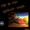 viktor_eriksson-igelkottsagan.png