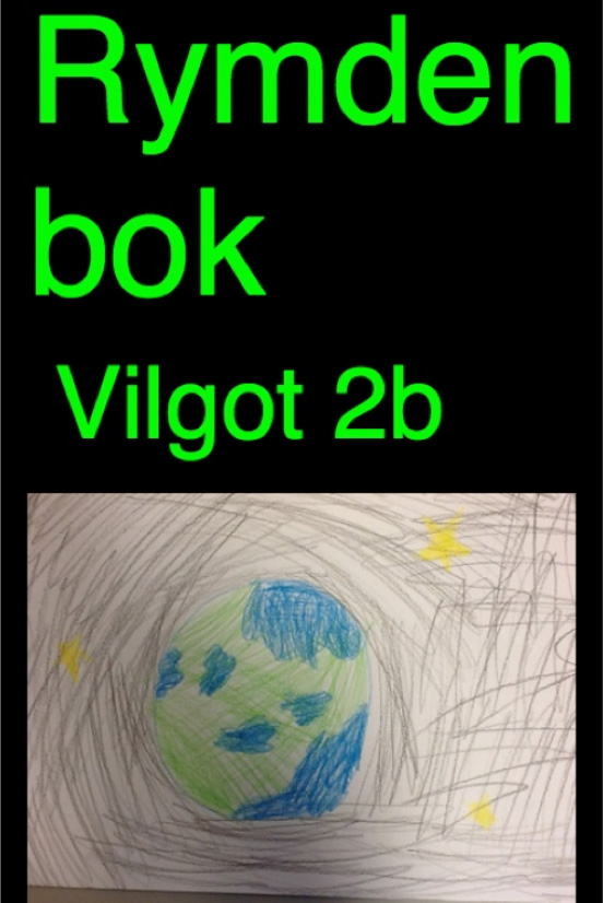 vilgot_bernholtz-rymdenbok.jpg
