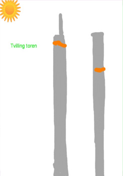 vilgot_lundgren-yamin_faddaoui-amir_zahir-tvillingtornen.jpg