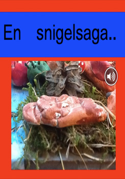 vincent_bergstrom-en_snigelsaga.jpg