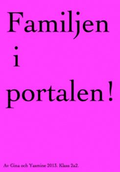 yasmine_norberg_2a2_familjen_i_portalen.jpg